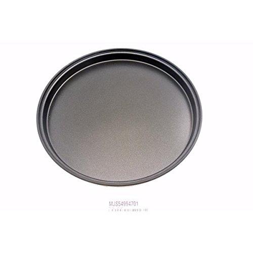 Platte Crousty teflon Durchmesser 308 mm mh6894hns mc8280nsr mc3089ixc mc3182nbr für Mikrowelle LG/Goldstar mc8290nbc