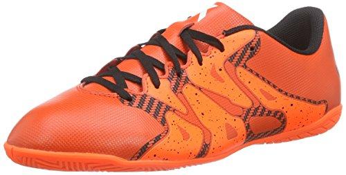 Tenis Adidas De Futbol Rapido marca Adidas