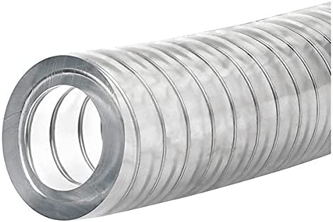Usa Sealing Tubing PVC 2-1 3