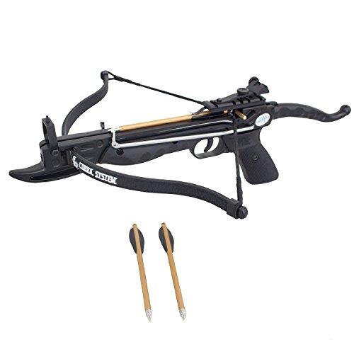 Southland Archery Supply Prophecy 80 Pound