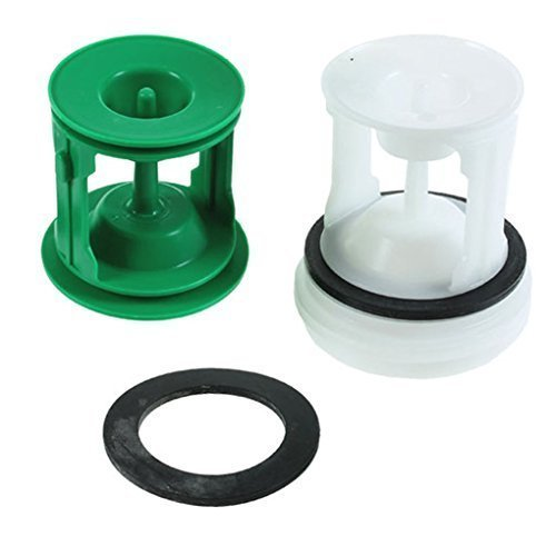 Hotpoint - Kit filtro pompa per lavatrice
