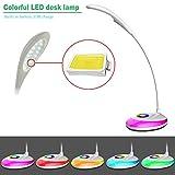Zoom IMG-1 heimdall lampada scrivania occhio protezione