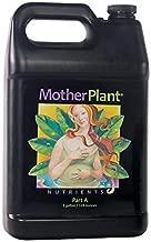 HydroDynamics Mother Plant A, 1 Gallon
