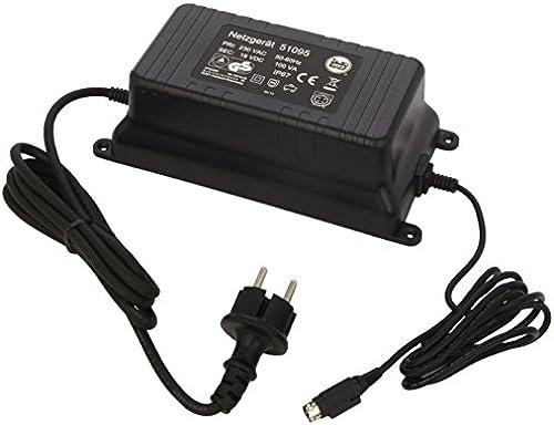 LGB 51095 - Schaltnetzteil 230V 100VA  22V  IP 67