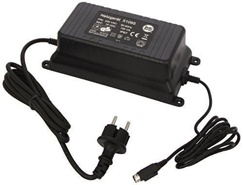 LGB 51095 - Schaltnetzteil 100 W/22 V