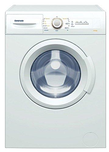 Constructa cwf11b12autonome Belastung Bevor 5,5kg 1100tr/min A + Weiß Waschmaschine–Waschmaschinen (autonome, bevor Belastung, weiß, Knöpfe, drehbar, links, weiß)