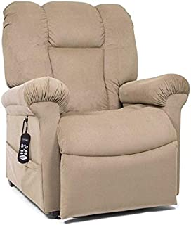 Best ultra comfort eclipse lift chair Reviews