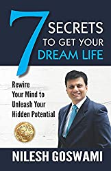 7 Secrets to Get Your Dream Life