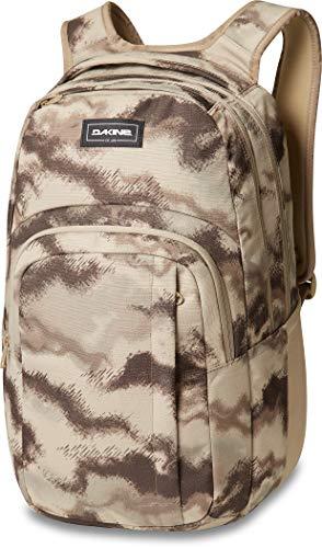 Dakine Grand sac à dos Campus L, 33 litres, sac robuste avec compartiment pour ordinateur portable et dos matelassé en mousse - Sac à dos pour l'école, le bureau, l'université ou pour tous les jours