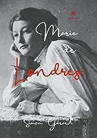 Marie de Londres