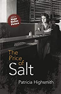 Free the price of salt or carol by patricia highsmith ebook qqj the price of salt or carol by patricia highsmith ebook fandeluxe Image collections