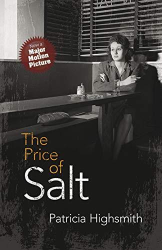 Image of The Price of Salt