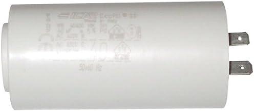 Karcher 6.661-298.0 - condensator 40