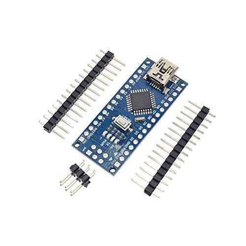 ESP8266 Wetterstation DIY Kit IOT Starter Kits für Arduino mit 0,96 OLED-Display D1 Mini Wireless Wifi Bluetooth-Modul