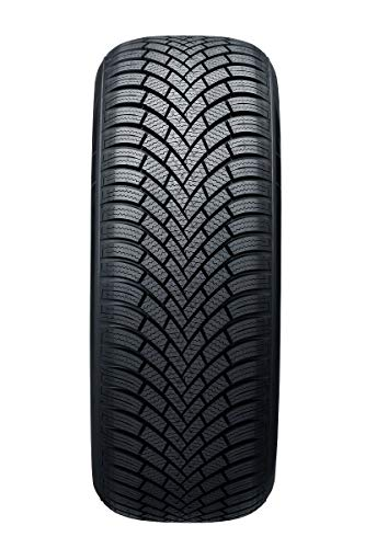 Nexen WINGUARD SNOW G 3 WH21 205/55R16 91H Winterreifen, 2055516