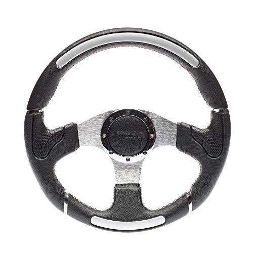 Simoni Racing SR NUR330P Aménagement Intérieur Volant Sport