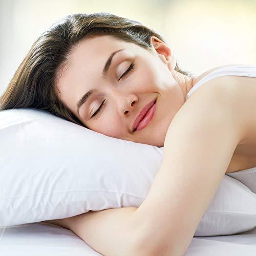 Beckham Hotel Collection Gel Pillow Pack