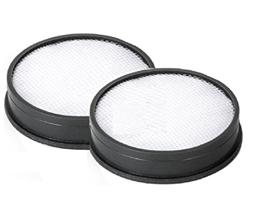 Top 10 hoover vacuum filters 304087001 for 2020