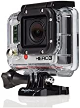 Best gopro hero3 black edition photo quality Reviews
