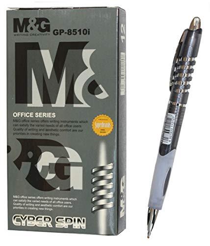100 Mm Milageto 1x M/áquina De Grabado CNC Router Dust Shoe 70//72//75//80//85//90//95 100mm Husillo