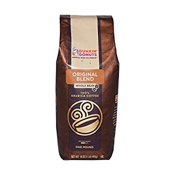 Best dunkin donuts coffee beans Reviews