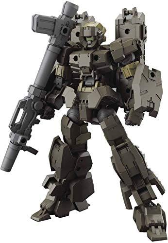 30MM eEXM-17 アルト(陸戦仕様)[オリーブドラブ] 1/144スケール 色分け済みプラモデル