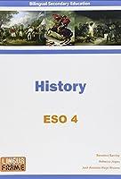 History, 4 ESO