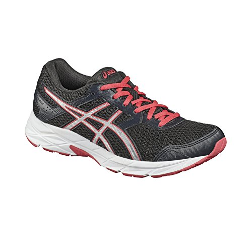 Asics Gel Ikaia 6 - Damen Laufschuhe Turnschuhe Jogging Schuhe - T67TQ-1693 - 39,5
