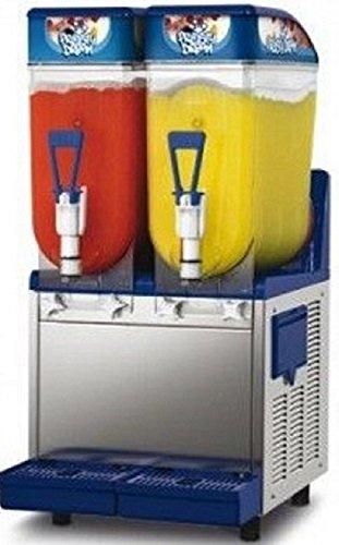 Buy SPM Granita/Slush/Margarita/Frozen Drinks Machine
