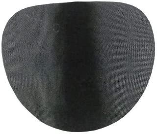 Oreck 80 Grit Sandscreen 12' #SS12080