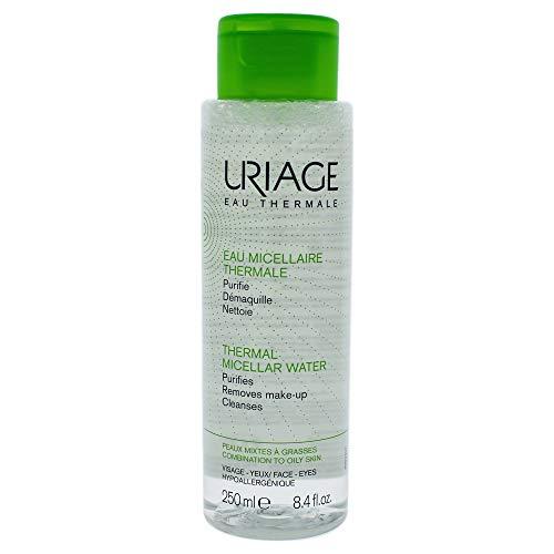 Uriage Thermal Micellar Water - 250.Ml
