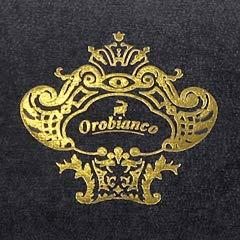 (オロビアンコ)orobiancoラ・スクリヴェリアトリプロ三色複合ボールペン2.ゴールドgt
