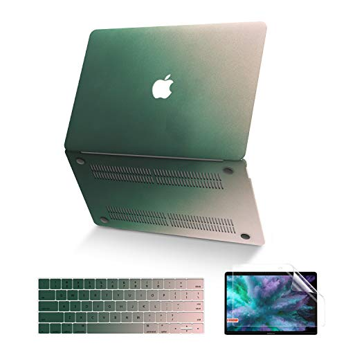 anban macbook pro 13 inch case 2020