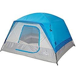 Toogh 5-6 Person Camping Tent