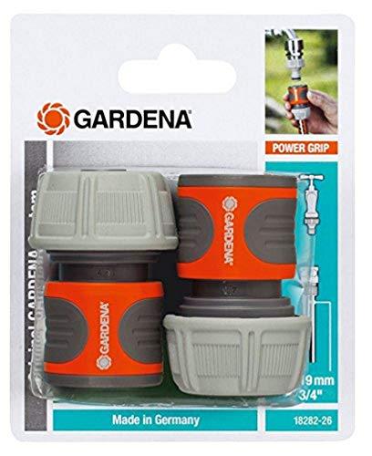 Gardena G18282-26 Conectores, Standard