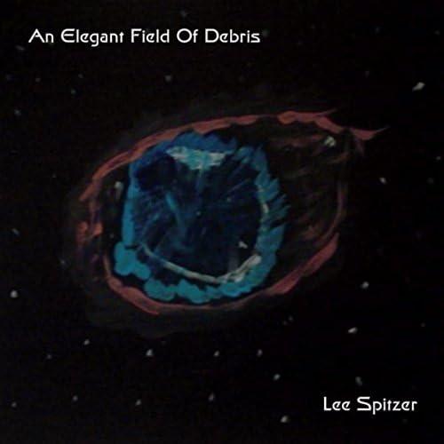 Lee Spitzer
