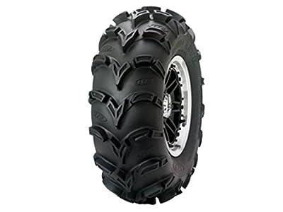 ITP Mudlite XL ATV Tire