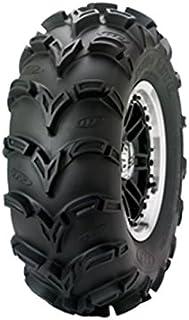 ITP Mud Lite XL Mud Terrain ATV Tire 26×10-12