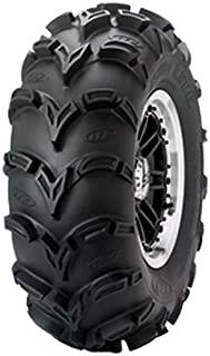ITP Mud Lite XL Mud Terrain ATV Tire 27x9-12