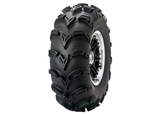 ITP Reifen Mud Lite XL 27X12-14 - 560456