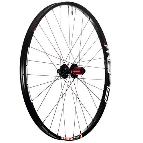 Stan's Notubes Vélo pour Adulte ZTR Flow MK3 27,5\
