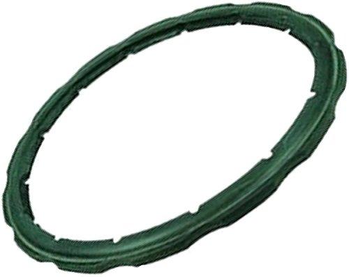 Tefal/SEB 253 mm Clipso 794599 792237 412037 Joint d'étanchéité Couvercle Joint d'étanchéité véritable
