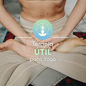 Terapia Útil para Yoga