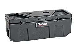 Top 5 Best Truck Tool Boxes For On The Road 9
