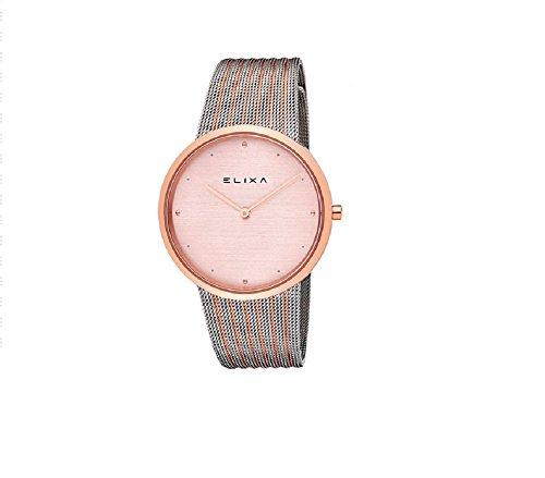 Reloj Elixa Beauty Mujer E122-L499