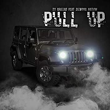 Pull Up (feat. Silwood Nation)