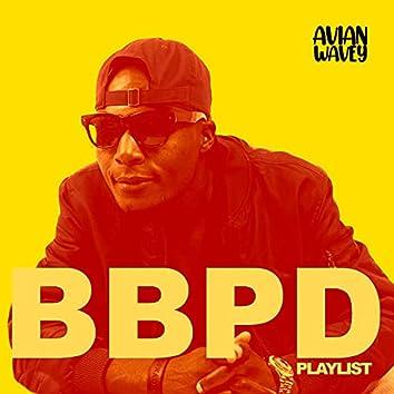 Back By Popular Demand (Playlist)