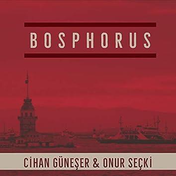 Bosphorus (Original Mix)
