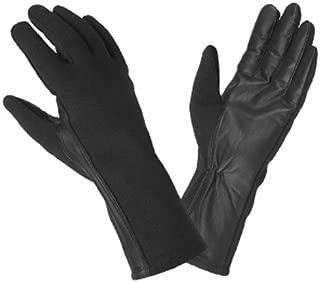 Best hatch nomex flight gloves Reviews