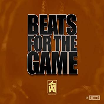Beats for the Game